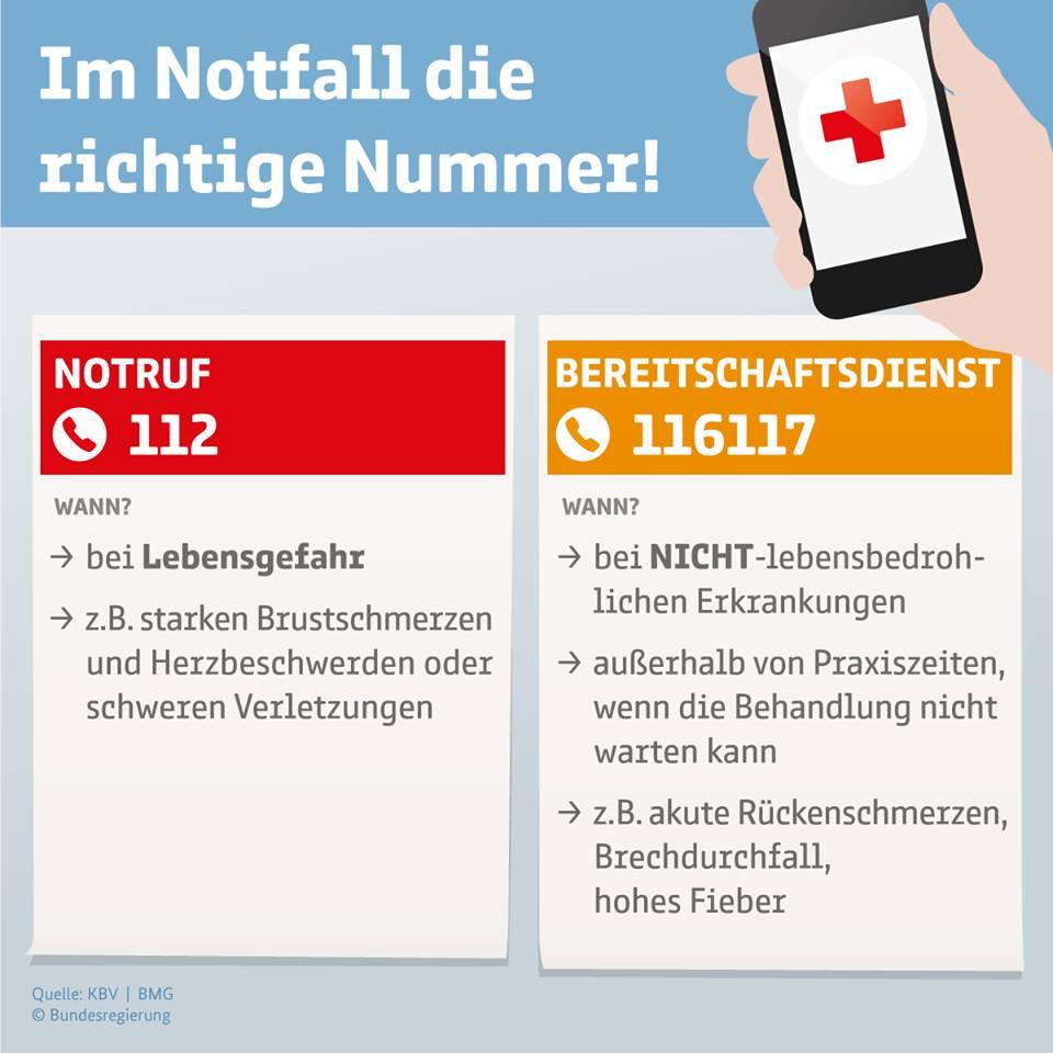 https://www.makler-medienboerse.de/wp-content/uploads/2018/04/Bereitschaft.jpg